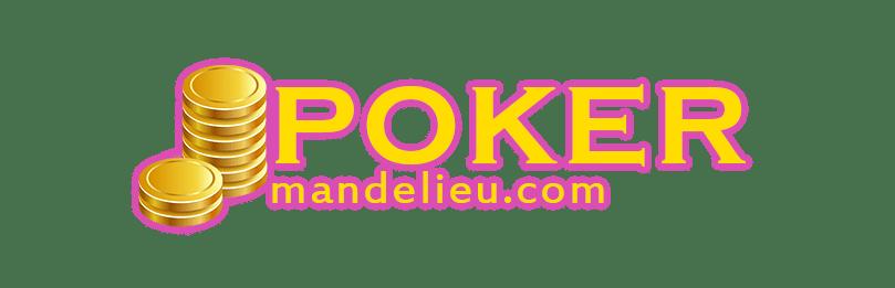 Poker Mandelieu