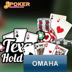 variantes poker