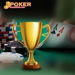 Tournois de poker Mandelieu