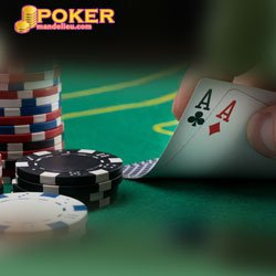 Poker Royal Casino de Cannes